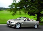 bmw 3-series convertible-107764