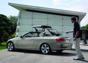 bmw 3-series convertible-107770