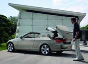 bmw 3-series convertible-107773