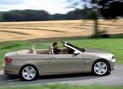 bmw 3-series convertible-107729
