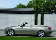 bmw 3-series convertible-107758