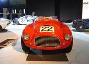 classic cars at paris motor show-103356