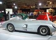 classic cars at paris motor show-103359