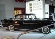 classic cars at paris motor show-103362