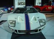 classic cars at paris motor show-103368