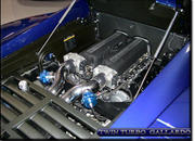twin turbo gallardo from heffners performance-106675