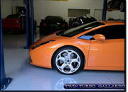 twin turbo gallardo from heffners performance-106678