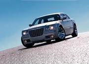 chrysler 300c china edition-114272