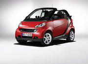 smart fortwo second generation-111738