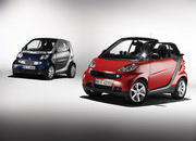 smart fortwo second generation-111741