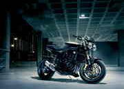 117.2007 triumph speed triple