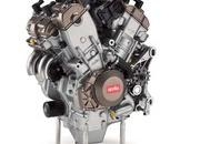 279.v4 race machine aprilia engine