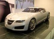 beijing motor show - first days gallery-114510