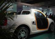 beijing motor show - first days gallery-114516