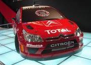 beijing motor show - first days gallery-114522