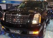 beijing motor show - first days gallery-114528