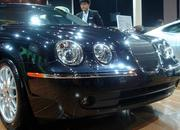 beijing motor show - first days gallery-114536