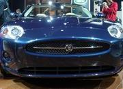 beijing motor show - first days gallery-114539