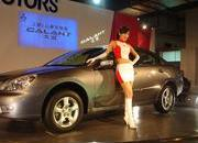 beijing motor show - first days gallery-114593