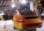 beijing motor show - first days gallery-114611