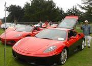 concorso italiano photo gallery-111294