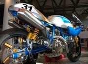 ducati north america and ncr build new blue-113847