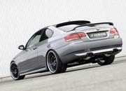 hamann 3-series coupe-116643