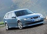 saab 60th anniversary editions-119381
