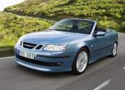 saab 60th anniversary editions-119377
