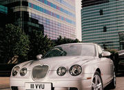 jaguar s-type-118346