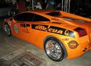 hot import night miami - the cars...-121547