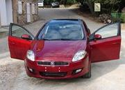 new pics with fiat bravo-124166