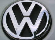sirius satellite radio partners with volkswagen. 3