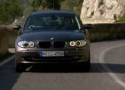 bmw 1-series 3door and facelift-126282