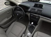 bmw 1-series 3door and facelift-126285