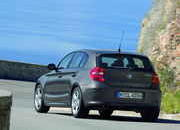 bmw 1-series 3door and facelift-140038