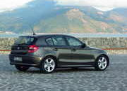 bmw 1-series 3door and facelift-140041