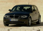 bmw 1-series 3door and facelift-126278
