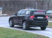 2008 bmw x6 spy shots-140542