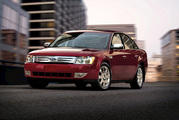 ford five hundred-125250