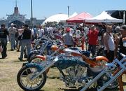 los angeles motorcycle show-142061