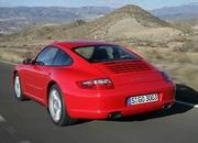 porsche carrera 4 4s coupe-147221