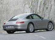 porsche carrera 4 4s coupe-147236