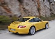 porsche carrera 4 4s coupe-147276