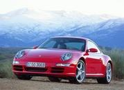 porsche carrera 4 4s coupe-147211