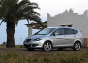 seat altea xl-144254