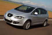 seat altea xl-144267