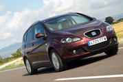 seat altea xl-144273
