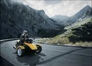 bombardier can-am spyder grand sport roadster-146374