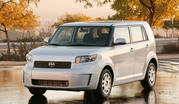 scion xb-145500